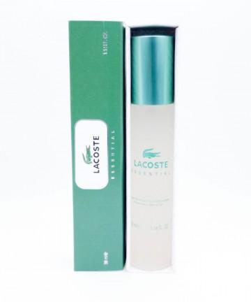 Lacoste Essential - toaletní voda pro muže, 33 ml