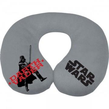Cestovní polštářek Star Wars