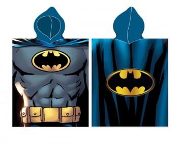 Pončo Batman 50/115