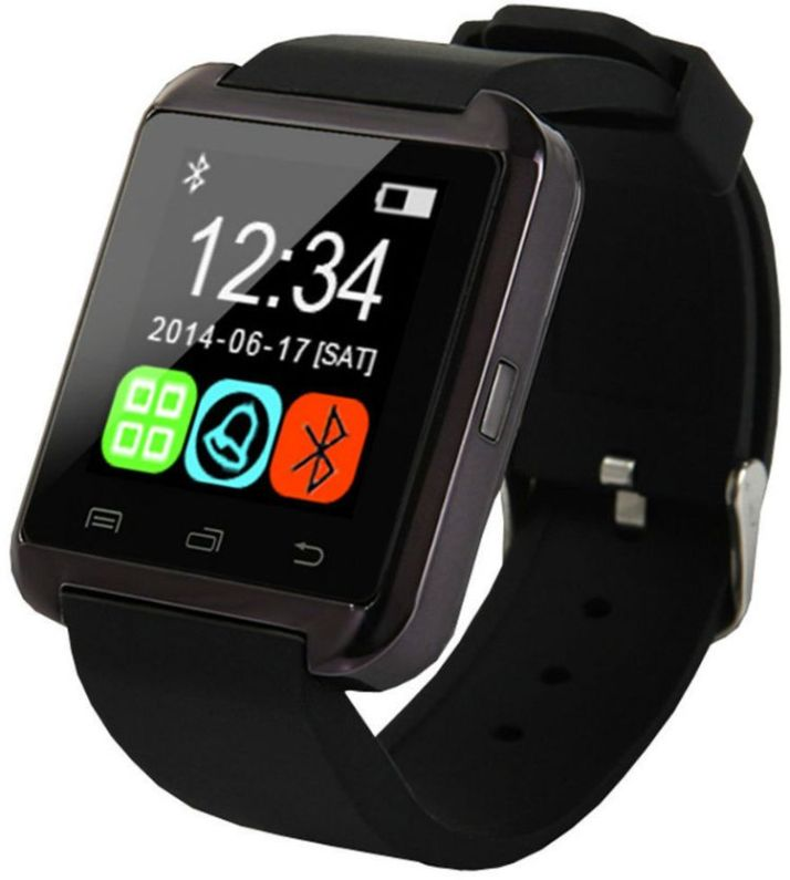 Ceas de lux Smartwatch