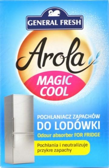 Arola - Pohlcovač pachu do chladničky