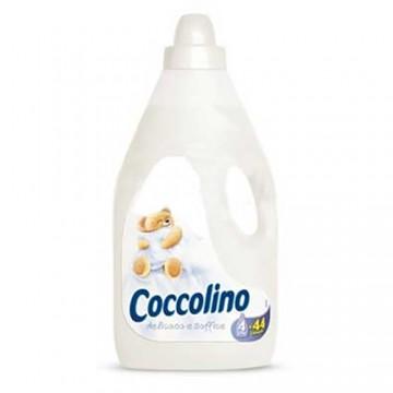 Coccolino aviváž - Delicato e Soffice, 4l