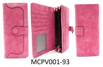 Peněženka MCPV001-93