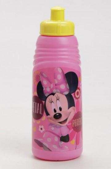 Láhev na pití Minnie Mouse