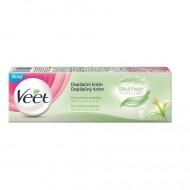Veet® szőrtelenítő krém száraz bőrre - 100ml
