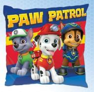 Kispárna huzat Paw Patrol micro 40 40 6f16a4643b