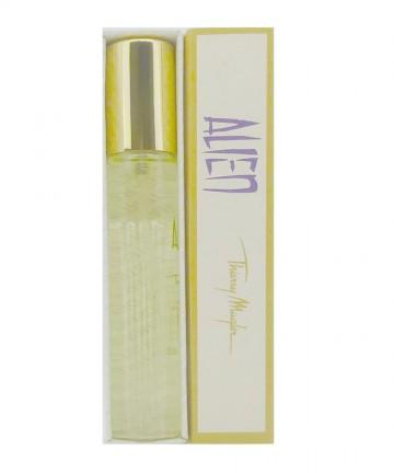 Thierry Mugler - Alien - parfemovaná voda pro ženy, 33 ml