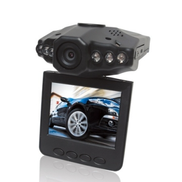 Camera video Auto Hd Dvr 720p