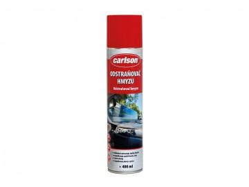 Carlson - Odstraňovač hmyzu, 400ml