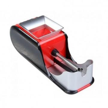 Elektrická plnička cigaret GERUI GR-12-002 červená