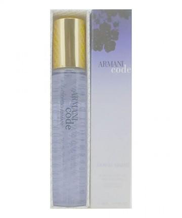 Giorgio Armani - Code - parfemovaná voda pro ženy, 33 ml