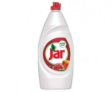 Jar Sensitive granátové jablko & červený pomeranč - prostředek na nádobí, 900ml