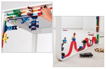 LEGO páska - 3,6 m