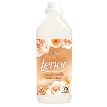 Lenor parfumelle aviváž - Pearly Peony, 780ml
