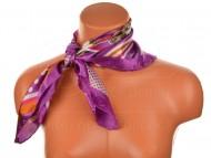 Malý šátek