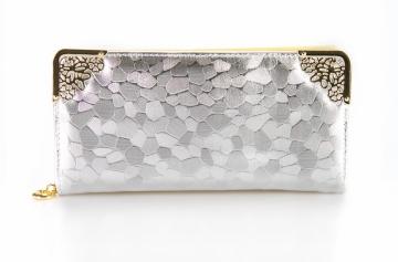 Női ezüst pénztárca [153]