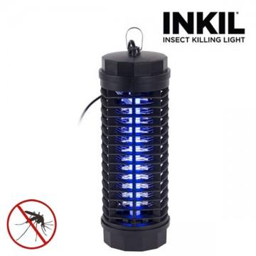 Světelný lapač hmyzu Inkil T1400
