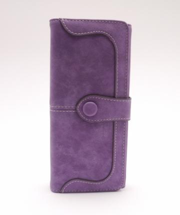 Peněženka MCPV001-10