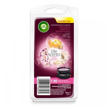 Air Wick Wax Melts voskové náplně - Radostné léto