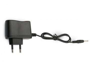 Adaptor pentru lanterna frontală TL-283, TL-309 și pentru electroșocul pentru femei