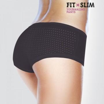 Zeštíhlující kalhotky Tourmaline Pants, 1ks - velikost S/M