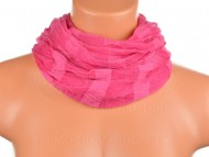 Körkendő - rózsaszín