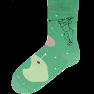 Ponožky - Golf - velikost 39-42