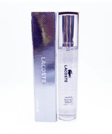 Lacoste Pour Homme - toaletní voda pro muže, 33 ml