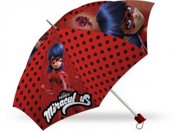 Skládací deštník Kouzelná Beruška