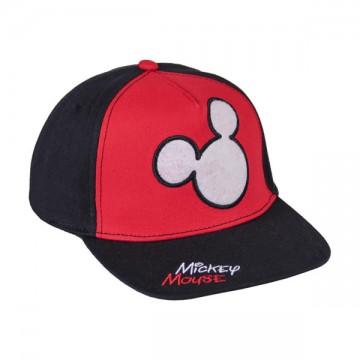 Kšiltovka Mickey premium vel. 53