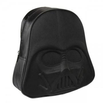 Batůžek 3D Star Wars Darth Vader 31cm