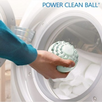 Prací koule Ecoball