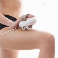 Elektrický masážní přístroj proti celulitidě - InnovaGoods