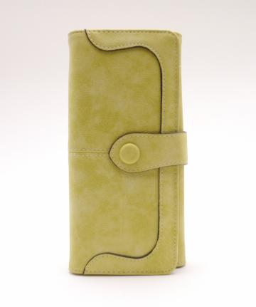 Peněženka MCPV001-07