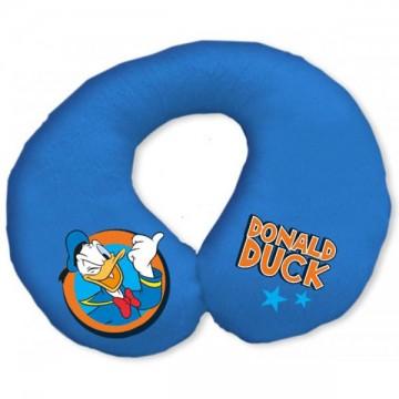 Dětský cestovní polštářek Donald