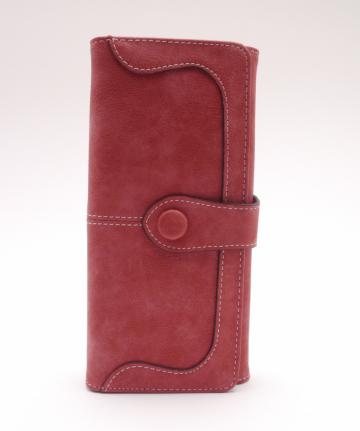 Peněženka MCPV001-09