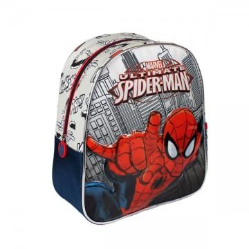 Batůžek Spiderman 28 cm