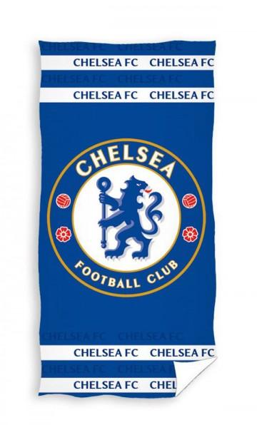 Osuška Chelsea 70/140