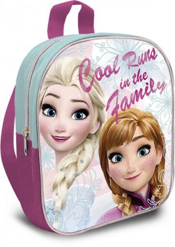 Dětský batůžek Ledové Království Cool 24 cm