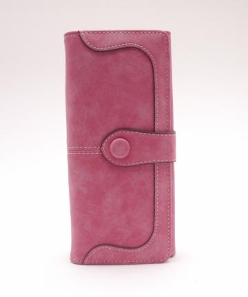 Peněženka MCPV001-06