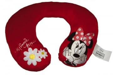 Dětský cestovní polštářek Minnie