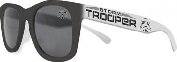 Sluneční brýle Star Wars Stormtrooper