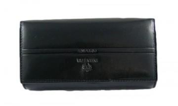 Dámská peněženka Emporio Valentini [99505]