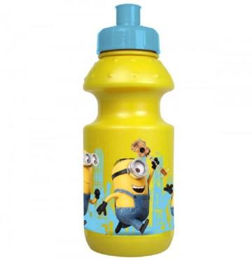 Láhev na pití Mimoni