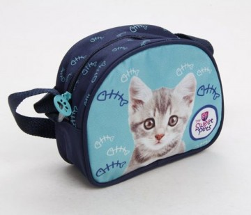 Kabelka Sweet Pets kočička
