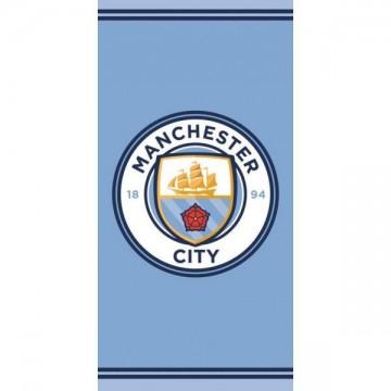Osuška Manchester City 70/140