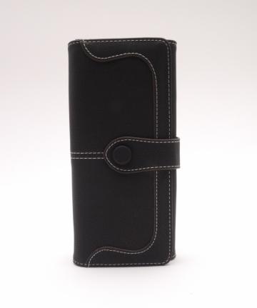 Peněženka MCPV001-03