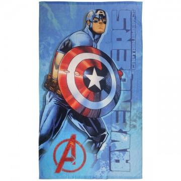 Osuška Avengers Force 70/120