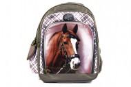 Školní batoh Nice and Pretty Kůň