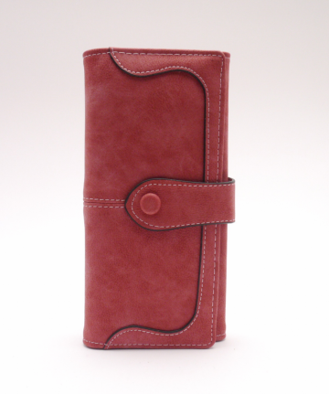 Peněženka MCPV002-09
